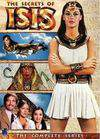 Isis (The Secret of Isis)