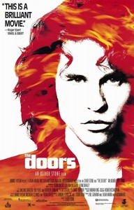 the_doors movie cover