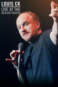 Louis C.K.: Live at the Beacon Theatre