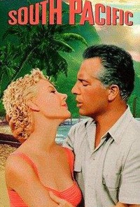 south_pacific movie cover