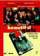 Movie Beautiful Girls