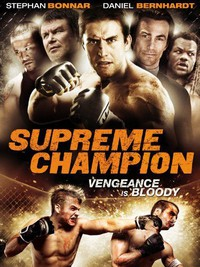 supreme_champion movie cover