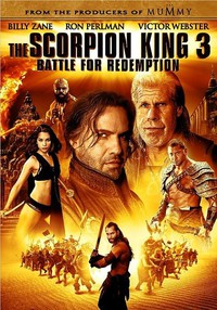 the_scorpion_king_3_battle_for_redemption movie cover