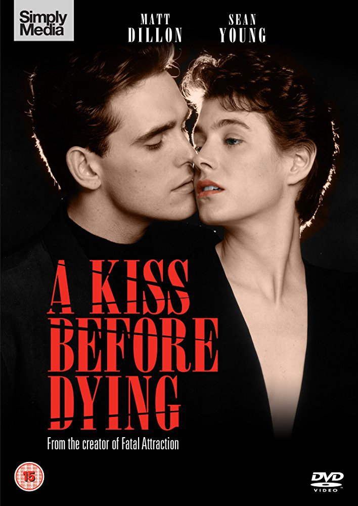 a kiss before dying pdf online