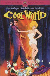 cool_world movie cover