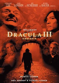 dracula_iii_legacy movie cover