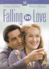 falling_in_love_1984 movie cover