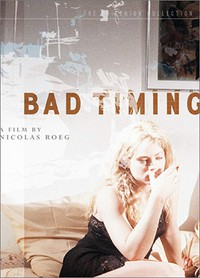 bad_timing_a_sensual_obsession movie cover