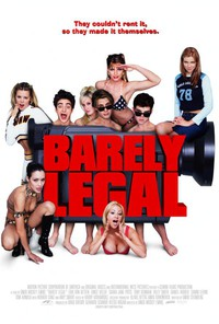 barely_legal movie cover