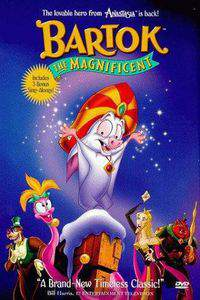 bartok_the_magnificent movie cover