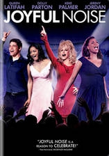 Movie Joyful Noise