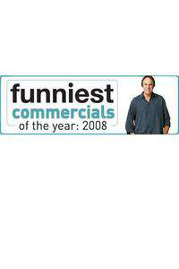 Funniest Commercials of the Year: 2008