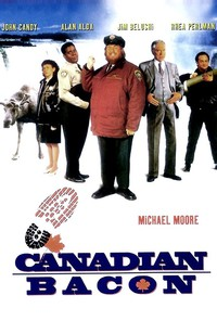 canadian_bacon movie cover