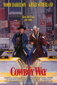 the_cowboy_way movie cover