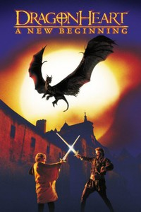 dragonheart_2_a_new_beginning movie cover