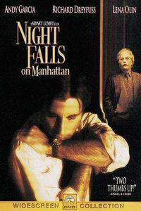 night_falls_on_manhattan movie cover