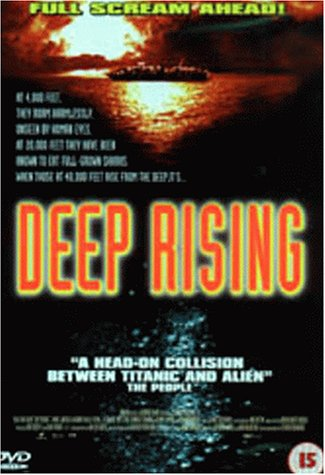 Man from deep river english subtitles