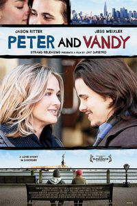 peter_and_vandy movie cover