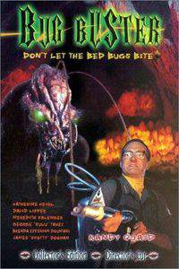 bug_buster movie cover