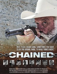 chained_2013 movie cover
