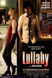 lullaby_for_pi movie cover