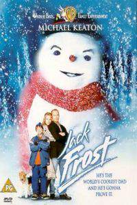 jack_frost_1998 movie cover
