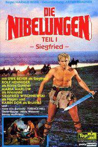 die_nibelungen_teil_1_siegfried movie cover