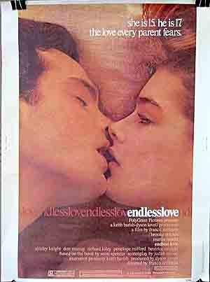 scott spencer endless love pdf download