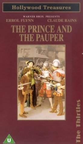 the prince and pauper 1937 online dating