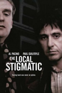 the_local_stigmatic movie cover