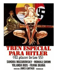 captive_women_5_mistresses_of_the_3rd_reich_hitler_s_last_train_love_train_for_ss movie cover