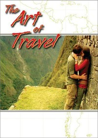 the_art_of_travel movie cover