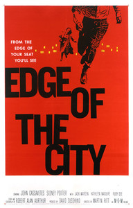 edge_of_the_city movie cover