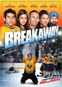 breakaway_70 movie cover