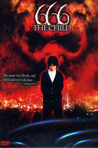666_the_child movie cover