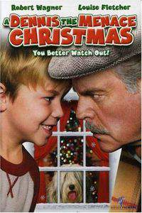 a_dennis_the_menace_christmas movie cover
