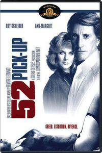 52_pick_up movie cover