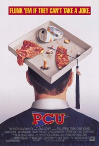 pcu movie cover
