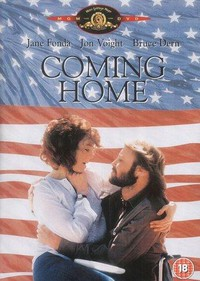 coming_home_1978 movie cover