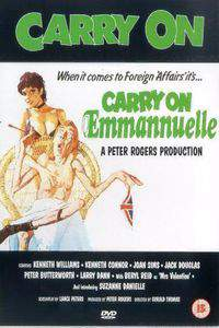 carry_on_emmannuelle movie cover