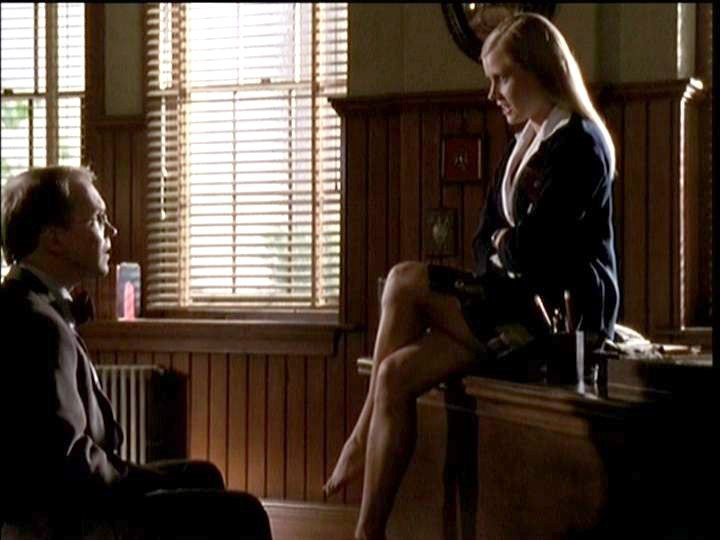 Download Cruel Intentions 2 movie for iPod/iPhone/iPad in ...