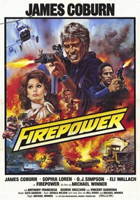 firepower_1979 movie cover