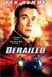 derailed_2002 movie cover