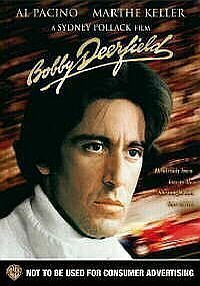 bobby_deerfield movie cover