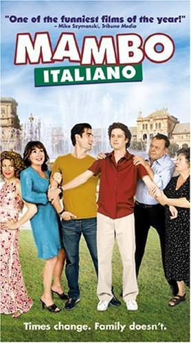 download mambo italiano movie for ipodiphoneipad in hd