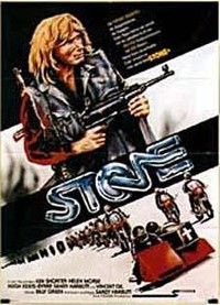 stone_1974 movie cover
