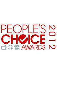 the_38th_annual_people_s_choice_awards movie cover