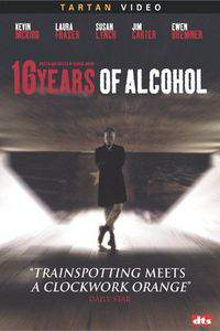 16_years_of_alcohol movie cover