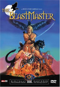 the_beastmaster movie cover