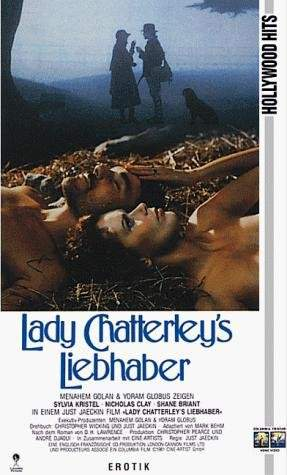 lady chatterleys lover movie watch online Watch lady chatterley's lover (2015) online the lady chatterley's lover has got a 000 rating, of 0 total votes watch this on 1channelmoviecom.